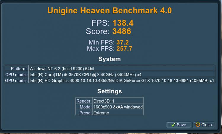 Show us your Unigine Heaven benchmark scores!-heaven-3486.png