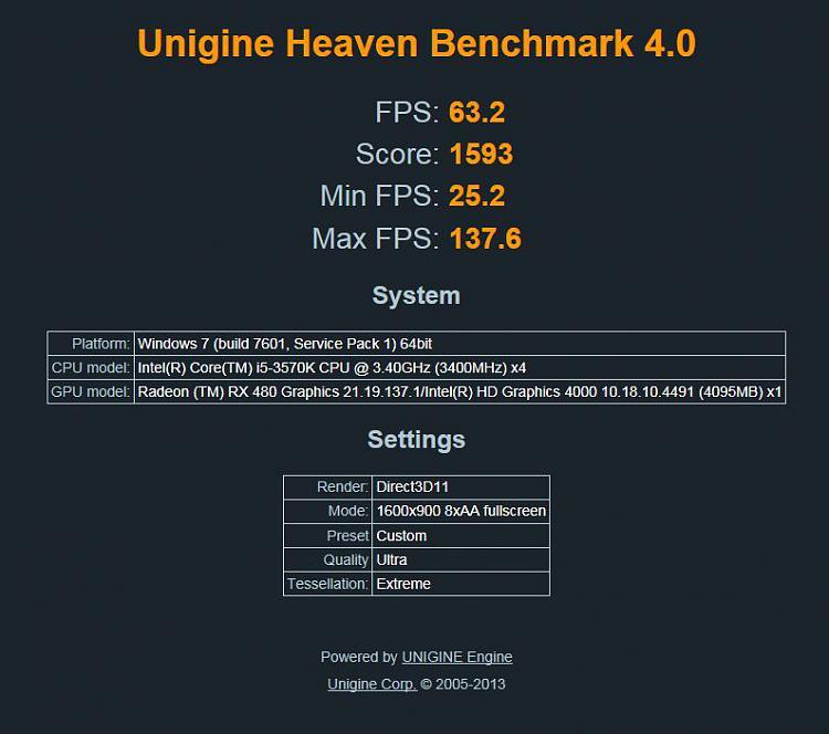 Show us your Unigine Heaven benchmark scores!-capture6.jpg