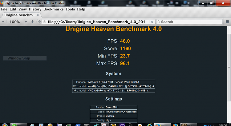 Show us your Unigine Heaven benchmark scores!-heaven.png