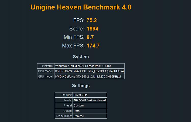 Show us your Unigine Heaven benchmark scores!-heaven-2.png