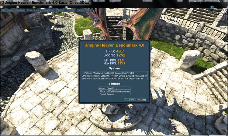 Show us your Unigine Heaven benchmark scores!-heaven-2.jpg