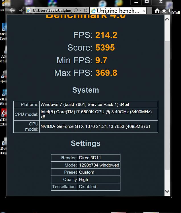 Show us your Unigine Heaven benchmark scores!-heaven-benchmark.png