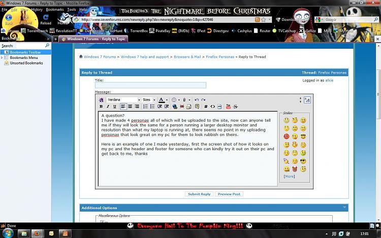 Firefox Personas-image1.jpg