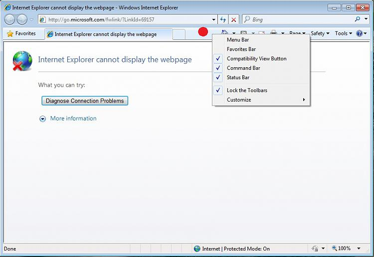 Internet Explorer Toolbar-ie8.jpg