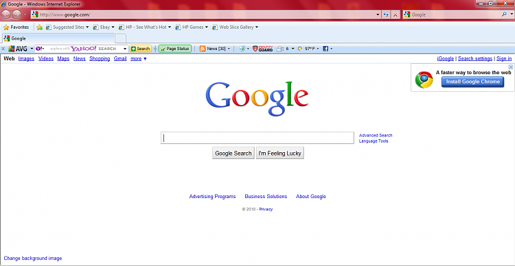 Internet Explorer Toolbar-ss1.png