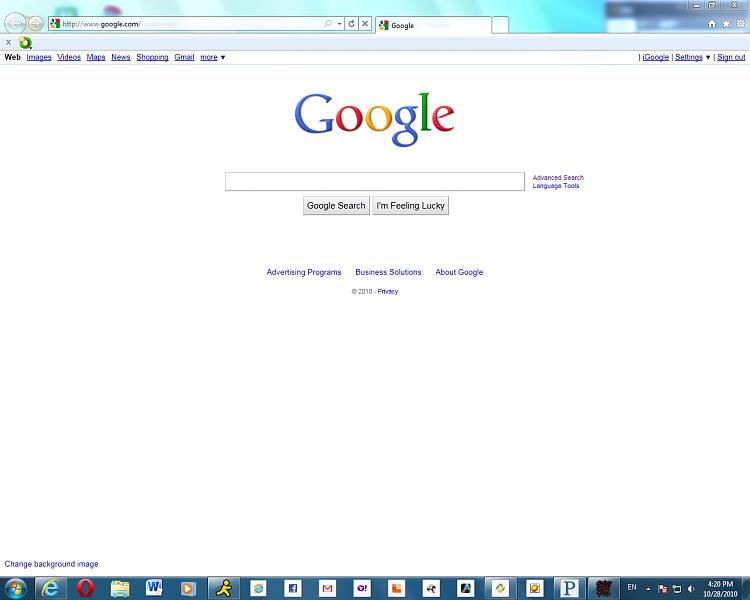 -no-google-instant-ie9.png