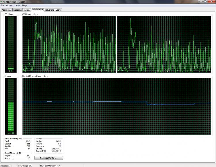 Should internet explorer be doing this ?-task-manager.jpg