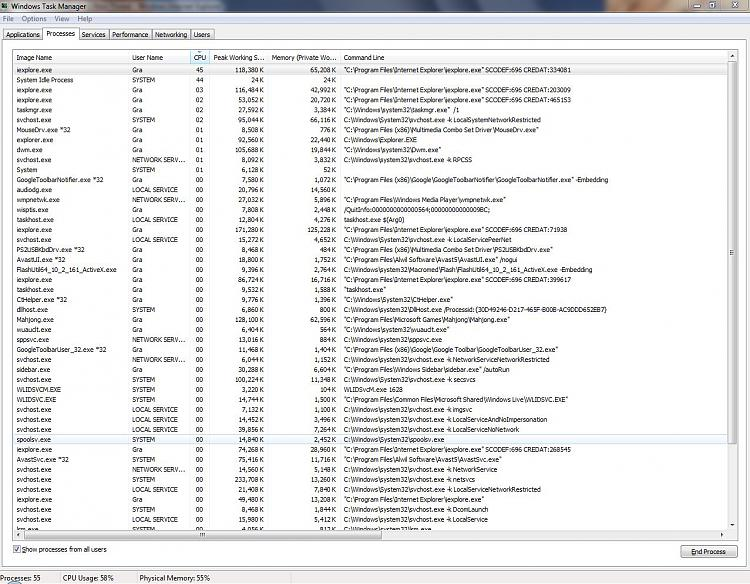 -processes.jpg