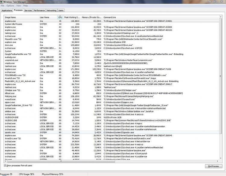 Should internet explorer be doing this ?-processes.jpg