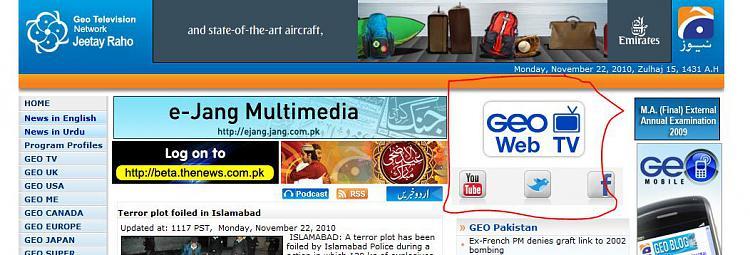 chrome and geo.tv website-jang.jpg