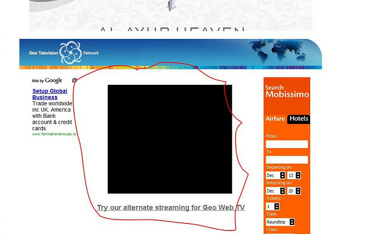 chrome and geo.tv website-jang-1.jpg