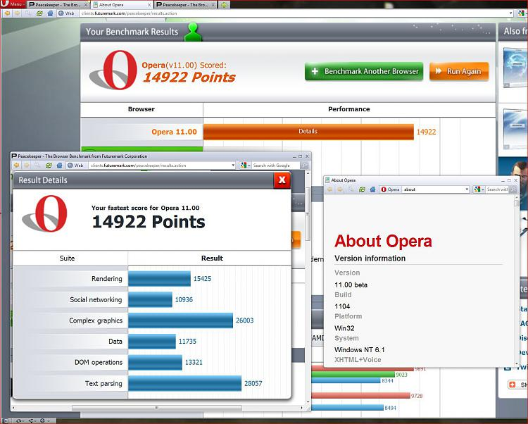 Post your Internet Browser Benchmark-opera-11-build-1104.jpg