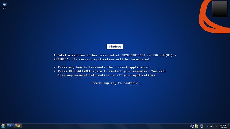 Latest Internet Explorer 9 Release-gadg.png