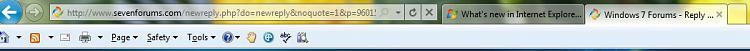 Latest Internet Explorer 9 Release-command-bar.jpg
