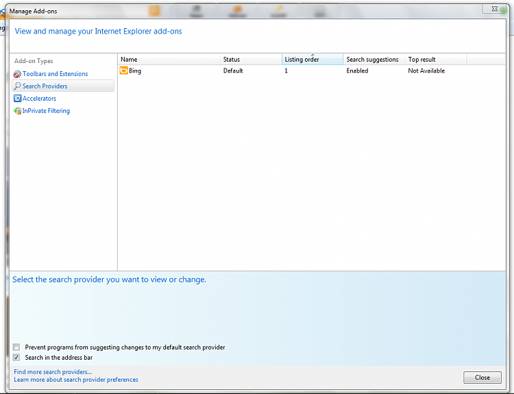 Latest Internet Explorer 9 Release-capture.png