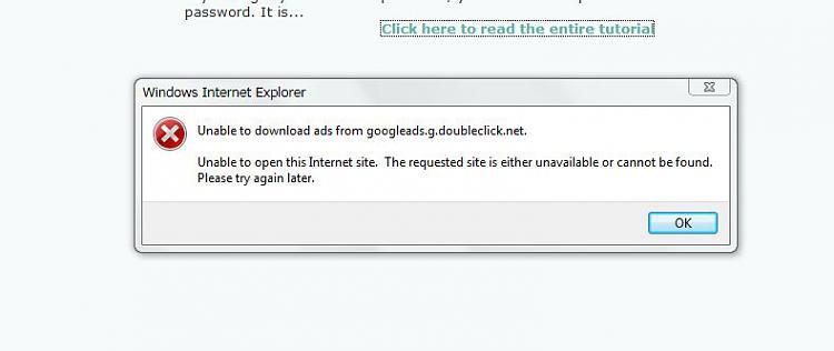 Latest Internet Explorer 9 Release-capture.jpg