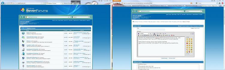 Latest Internet Explorer 9 Release-screenshot_1.jpg