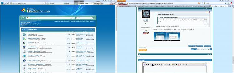 Latest Internet Explorer 9 Release-screenshot_2.jpg