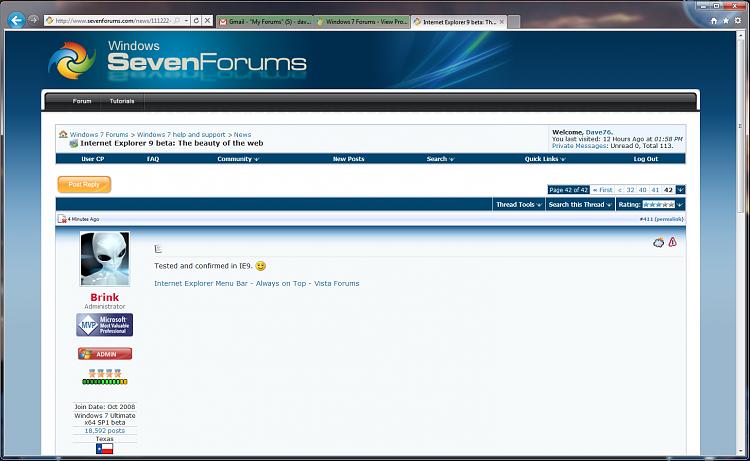 Latest Internet Explorer 9 Release-ie9-no-tool-bar.png