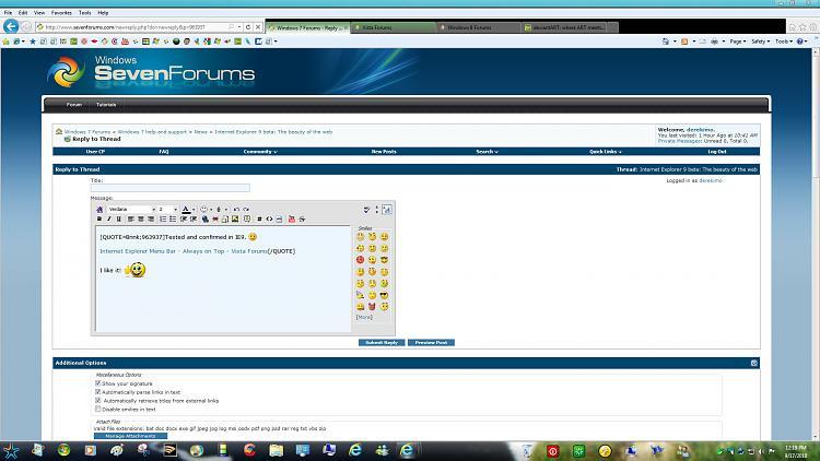 Latest Internet Explorer 9 Release-untitled.jpg