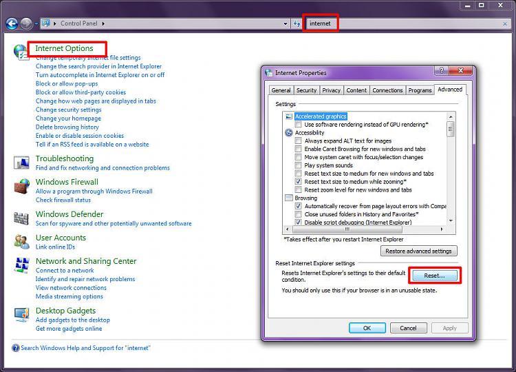 Internet Explorer keeps shutting down-image1.jpg