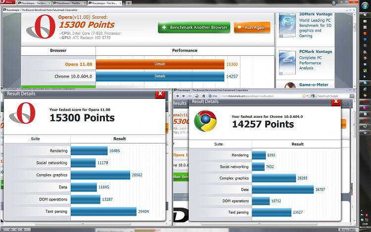 Post your Internet Browser Benchmark-pk-opera11beta1128_15300.jpg