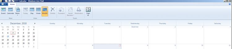 WLM and calendar reminder-calendar.png
