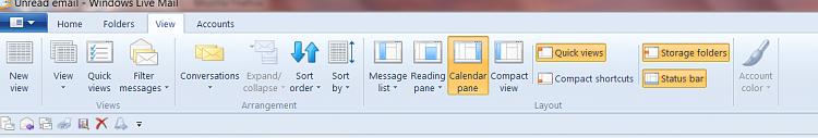 WLM and calendar reminder-pane.png