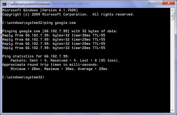 Internet explorer 32-bit does not work, but 64bit does-ping.jpg