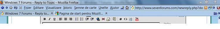 Must Have Firefox AddOns-capture.jpg