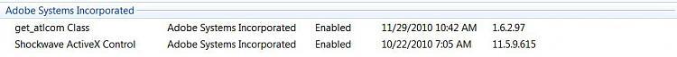Adobe Flash won't install on IE8-adobeflash2.jpg