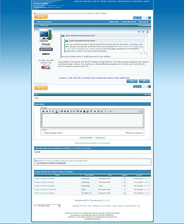 Firefox 4.0 Beta 9 released-screenshot00450.jpg
