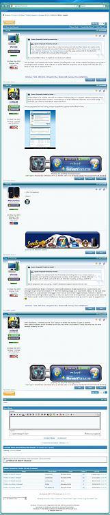 Firefox 4.0 Beta 9 released-screenshot00451.jpg
