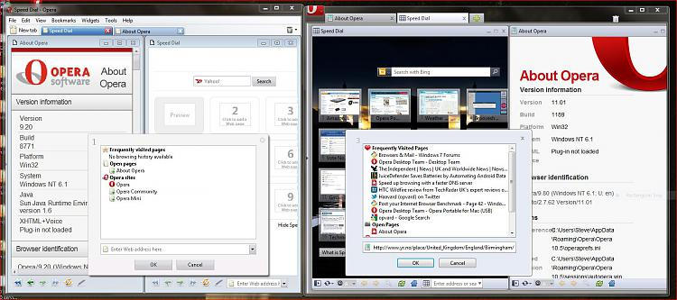 Google Chrome style speed dial for Firefox-op9.2-speedial.jpg