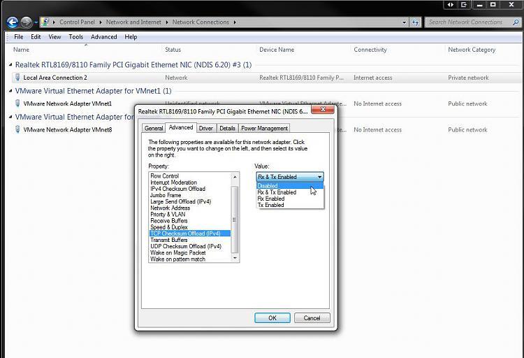 Windows 7 internet explorer 32bit version not working-disabled-tcp-checksum-offload.jpg