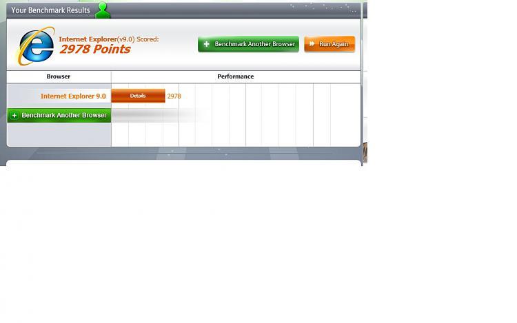 Post your Internet Browser Benchmark-untitled.jpg