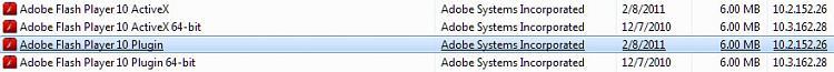 Latest Version of Adobe Flash Player-screenshot00529.jpg