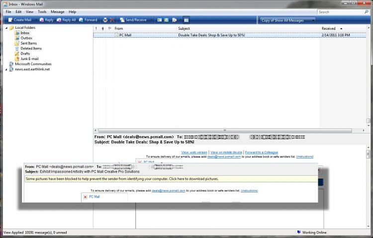 -windows-mail-screen.jpg
