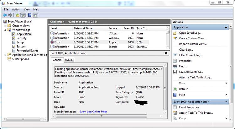 internet explorer 8 no working-capture-5.png