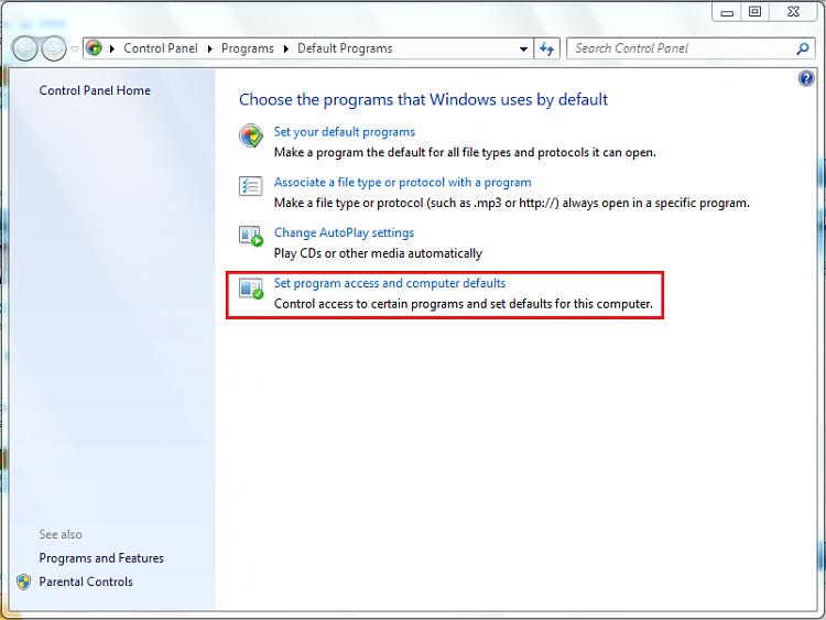 -default-programs.png