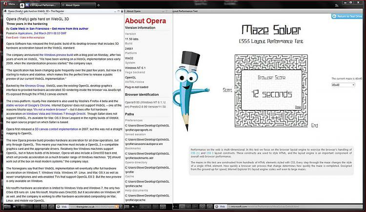 Post your Internet Browser Benchmark-opera-11-c.jpeg