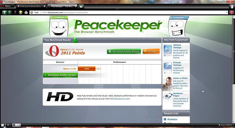 Post your Internet Browser Benchmark-screenshot003.jpg