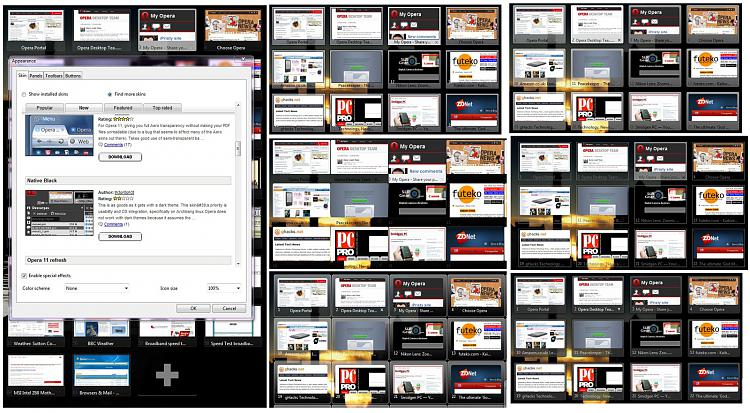 Firefox Speed Dial Wallpaper-thumbnails-combo.jpg