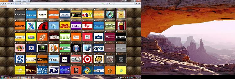 Firefox Customization-ff.jpg
