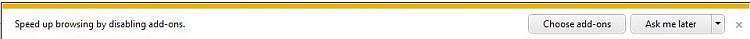 irritating IE9 addons-capture.jpg