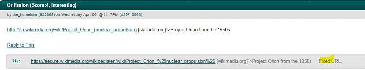 Strange Firefox4 issue. Unclickable slashdot links-capture8.jpg