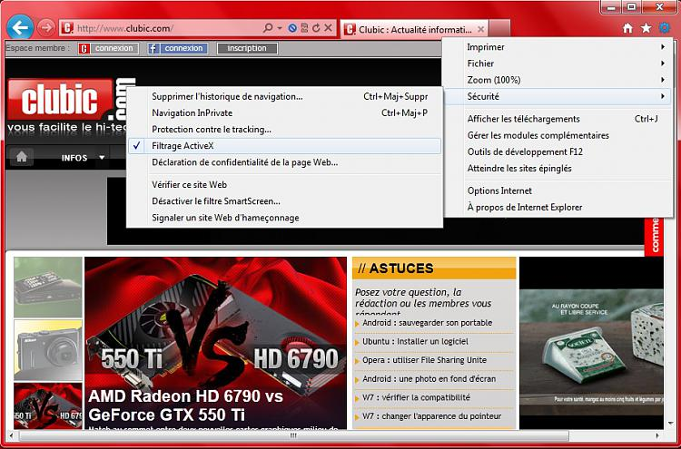 IE 9 addons + pass-ie9-flash.jpg