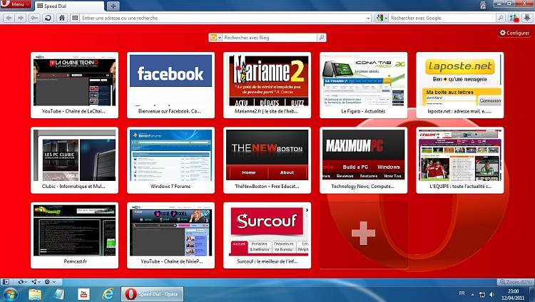 Opera 11.10 Final released-opera.jpg