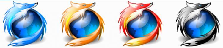 New Firefox Icon-2009-06-19_184740.jpg
