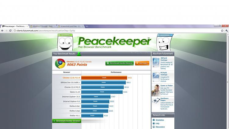 Post your Internet Browser Benchmark-benchmark.jpg